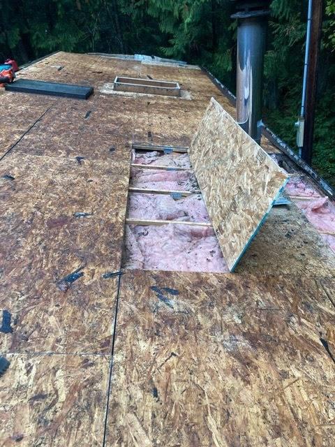 roof repair seattle