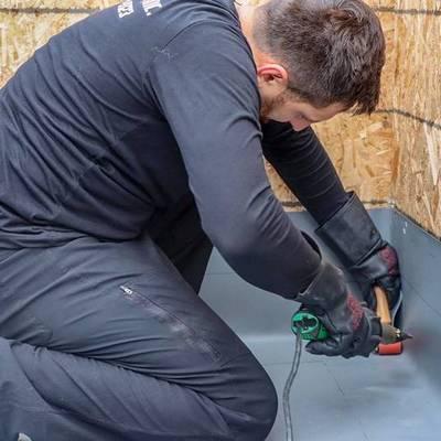 metal roofing seattle washington